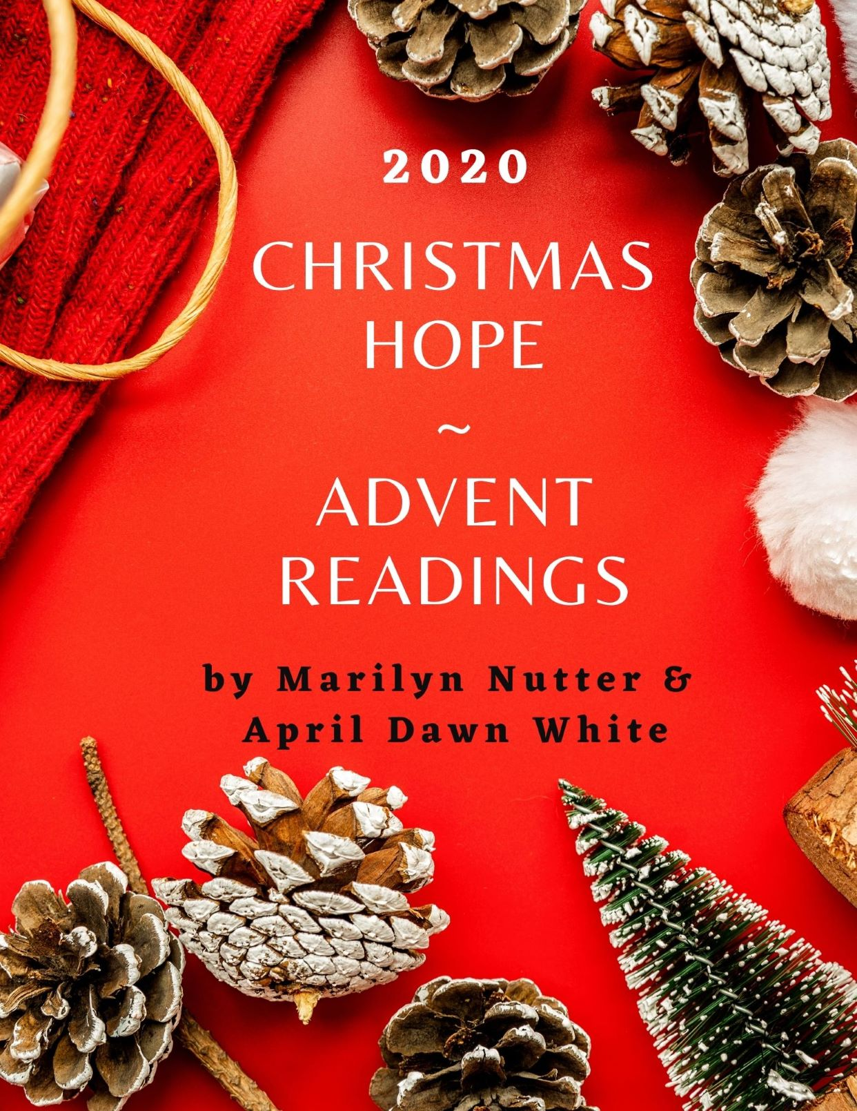 Subscribe to my blog and receive a complimentary downloadable copy of